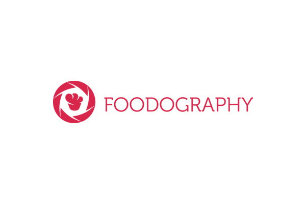 foodpgraphy logo